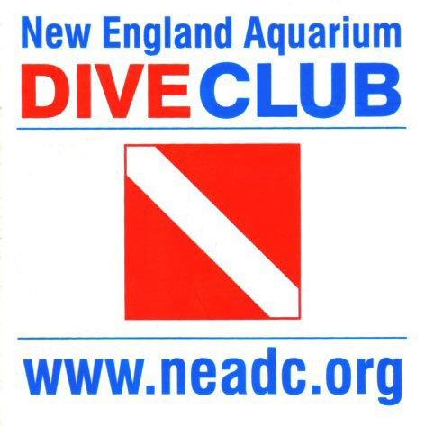 NEADC Logo